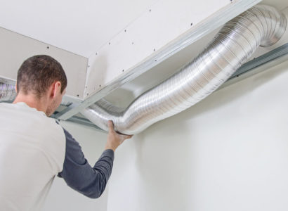 ventilatiesysteem-d-installeren