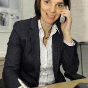 online zichtbaar Sabine Verrydt onderhoud en herstelling Vanaken bvba