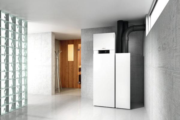 Ventilatiesysteem onderhoud (1)